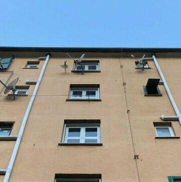 Appartamento Low-cost Fillak