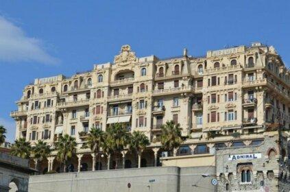 Domitilla Luxury Apart OnlyAdults