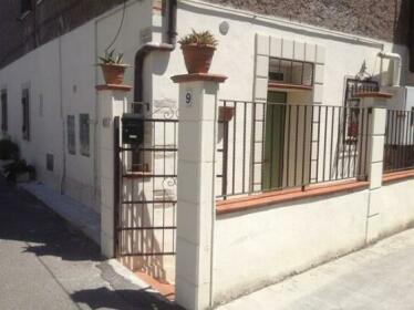 Tre Venezie House