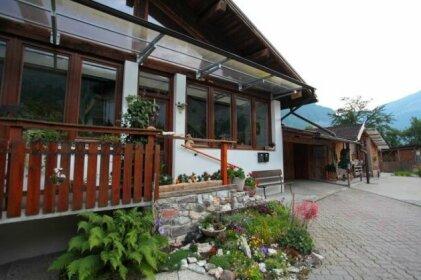Casa Noemi Imer