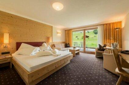Hotel Brunelle Silence & Wellness