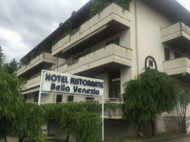 Hotel Bella Venezia Latisana