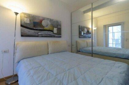 Roma 24 Apartment
