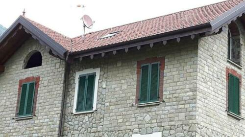 Green House Mandello del Lario