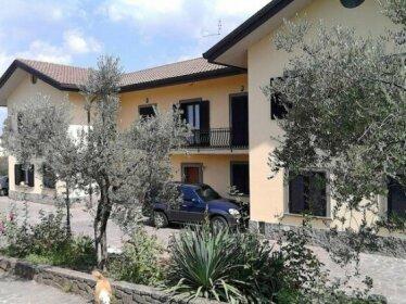 Casa dello Scultore Marino