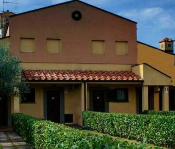 Castelgandolfo Golf and Country Club