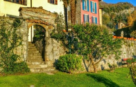 Casa Del Portico