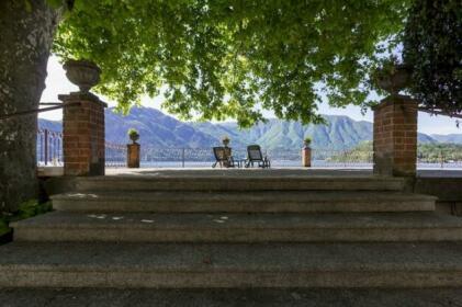 Como Vita - Tremezzo Lake Front Cottage