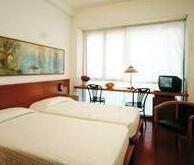 Alexander Hotel Milan