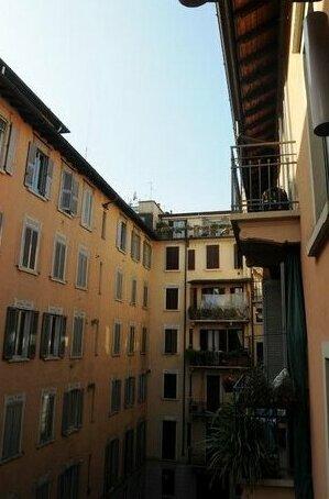 Antica Milano