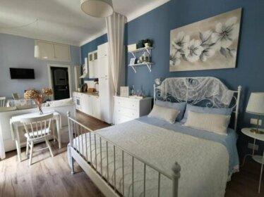 Apartment Navigli-Bocconi