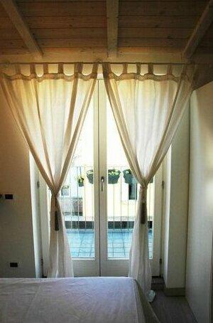 Apartments Milan - Shabby Chic