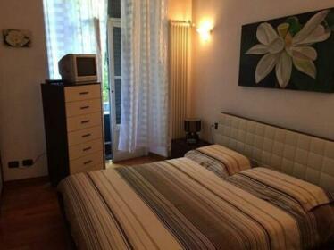 Appartamento Tricolore