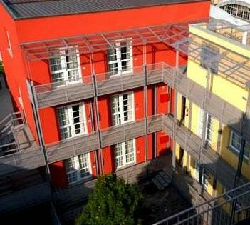 Best Residence Candoglia Milan