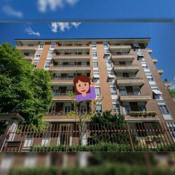 Bicocca - Camera in appartamento condiviso