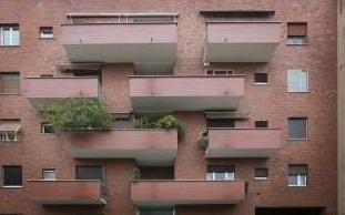Brioschi - 2460 - Milan - HLD 37298