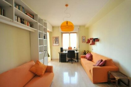 Brunelleschi Design Apartment