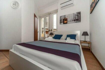 Charming Milano Suite