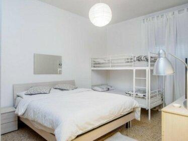 Enjoy Apartment Milan