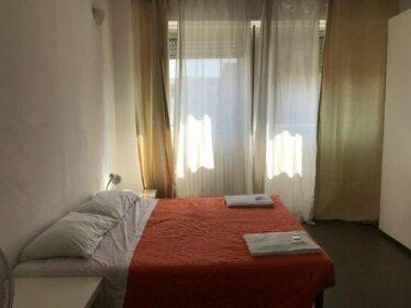 Farini Rooms