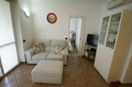 Gaia house Milan