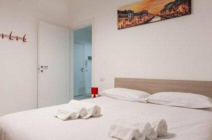 GuestHero - Apartment - Famagosta M2