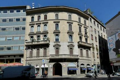 Heart Milan Apartments - Duomo