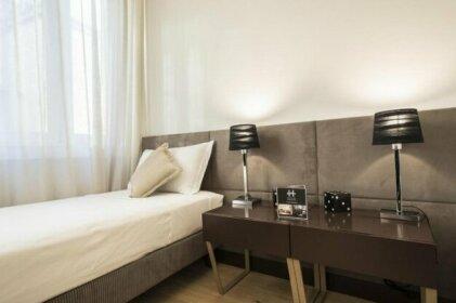 Hemeras Boutique House Aparthotel - Piazza Duomo