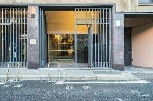 Hemeras Boutique House Borromeo