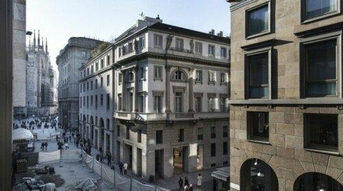 Hemeras Boutique House Passarella