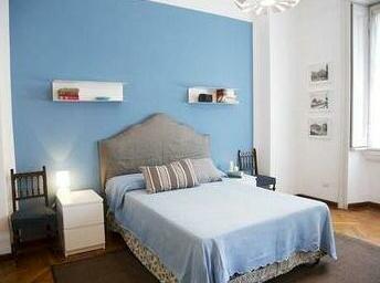 Hintown Apartments Lambrate