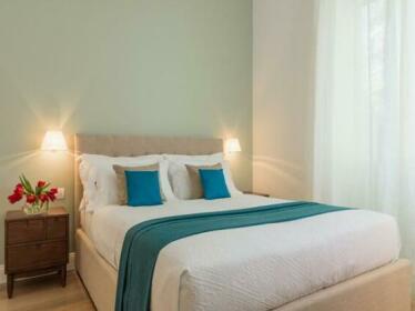 Hintown Apartments Montenapoleone
