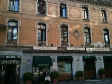 Hotel Nuovo