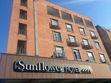 Hotel Sunflower Milan