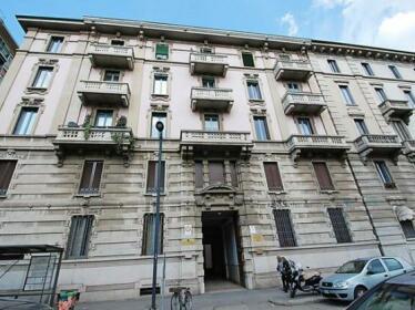 Interhome - Corso Sempione