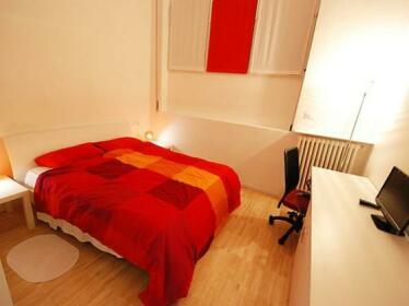 Interhome - Loft Milan