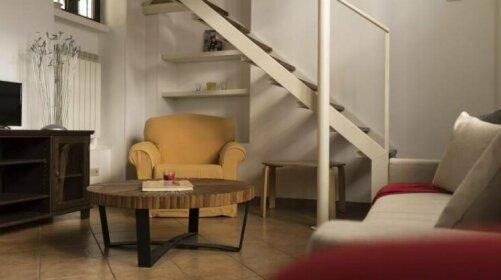 Italianway Apartment - Piazzale Lodi