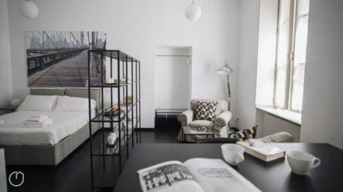 Italianway Apartment - Solferino 27