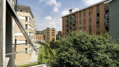 Italianway Apartment - Teodorico