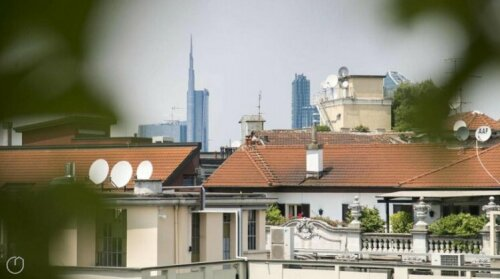 Italianway Apartments - Agnello