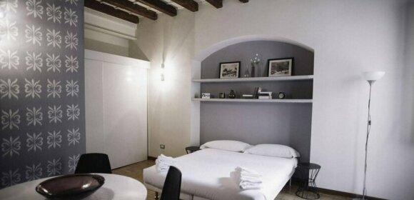 Italianway Apartments - Corso Como