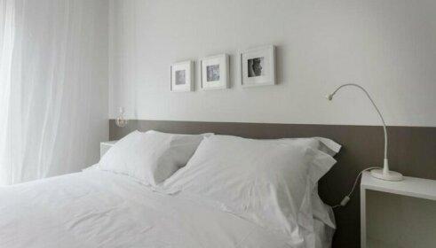 Italianway Apartments - Poma