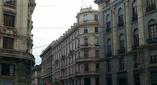 Italianway Apartments - San Maurilio