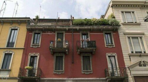 Italianway - Mantegna 9