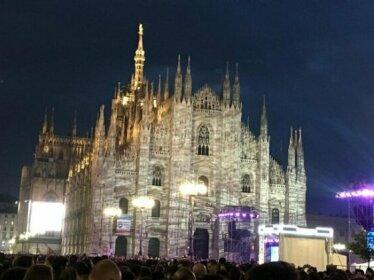 La Casa della Zia Milan