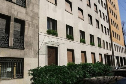 La Chambre Milano Guest House