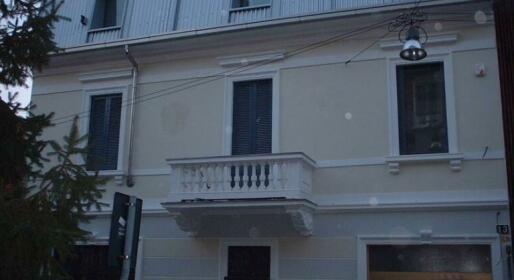 La Serenaia Villa Milan