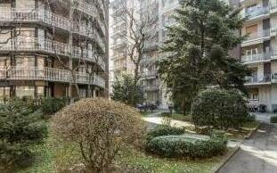 Lorenteggio - 840 - Milan - HLD 34459