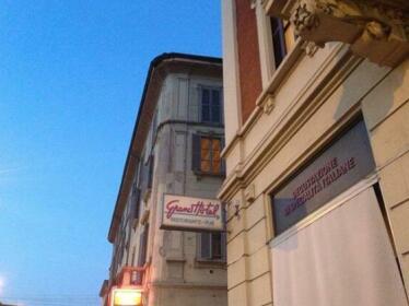 Lovelyloft Navigli - Gelsomino