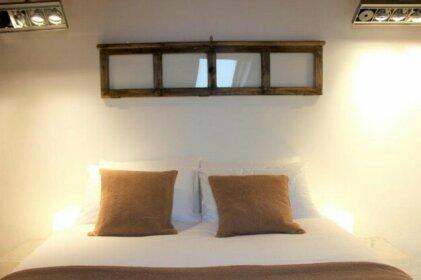 Luxury Apartment Fioravanti